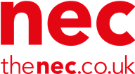 Logo of NEC key phone numbers